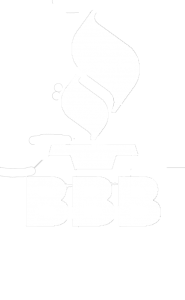 bbbTransparent Logo