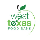 community responsibility with West Texas Food Bank